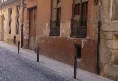 Piso en calle Corretgeria, nº 11